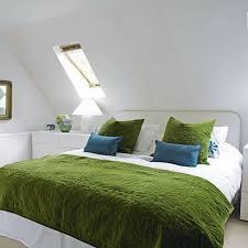 cool attic furniture ideas