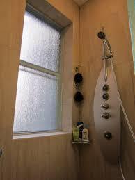 bathroom remodeling boston ma. Bathroom Great Remodeling Housecraft Work Boston Ma