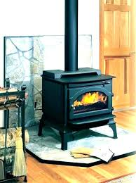 fireplace hearth pad wood stove floor how to build a pads canada