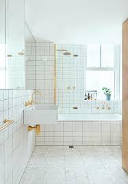 Porcelaintilebathroomdesign Interior Design Ideas - Tile bathroom design