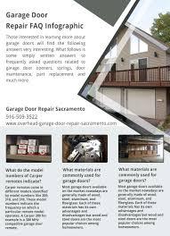 garage door repair sacramentoAbout Us  9165093522  Garage Door Repair Sacramento CA