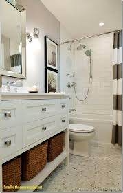 compact bathroom design ideas. luxury small long bathroom remodel ideas compact design