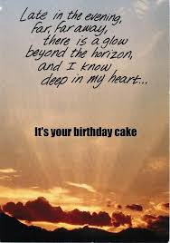 Birthday Quotes For Friend Cool 48 Best Birthday Wishes For Friend With Images