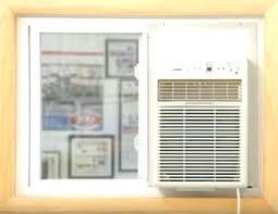 decoration: Mini Window Air Conditioner Cover Walmart. Window Air ...