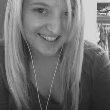 Hillary Elliott (misscheergirl) on Myspace