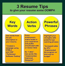 Resume Actions Words. Resume Resume Action Verbs List Resume for Good  Action Words For Resumes