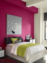 Master Bedroom Color Combinations New Colour Combinations Of Walls Master Bedroom Color Combinations