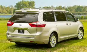 toyota sienna 2018 release date. contemporary date 2018 toyota sienna pictures on toyota sienna release date