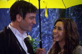 The How I Met Your Mother Series Finale Had The Perfect Ending