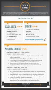best resume templates 2015 free resume templates the best 2015 lisa marie boye linkedin in 87
