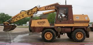 cruz air  escavatore gommato case drott Images?q=tbn:ANd9GcRlYGdS9dlfpe0OK-GXARTrf8HXldALlysS5x21mHTg9ijABdiJiw