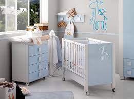 nursery furniture ideas. Image Of: Modern Nursery Furniture Ideas