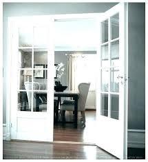 office french doors. Office French Doors Home Door Ideas .