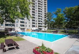 2 bedroom homes for rent ottawa. 1377027401_130815_110857_0809 · 1353351458_new_lobby 1353351754_new_lobby2 1404587914_140625_113930_9787 2 bedroom homes for rent ottawa