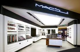 mac makeup locations nj mugeek vidalondon mac makeup sydney vidalondon