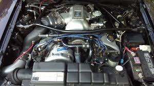 1996 Ford Super Snake [SVT Mustang Cobra] For Sale | North Carolina