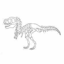 Kleurplaat Dinosaurus Beste Van 119 Best Dino S Images On Pinterest