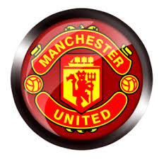 Manchester United Logo PNG 11.PNG