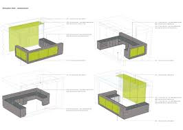 office desk depth. Office Desk Depth Modern Reception Plan With Large Furniture And Mainboard Your Home Design Shared