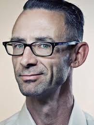 book notes chuck palahniuk to make a return to spokane the palahniuk allan amato