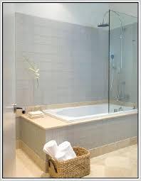 whirlpool tub shower combination bathtub and shower combo with tub shower combo inspirations 54 inch tub