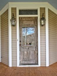 country front doorsCountry White Front Door Design Ideas  Pictures  Zillow Digs