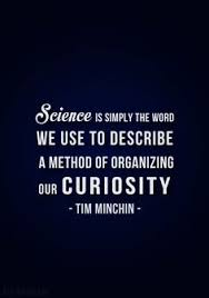 Science Quotes on Pinterest | Science, Einstein and Bill Nye