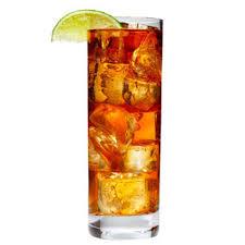 long island iced tea 780 calories