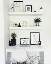office room decoration ideas. new post on grabsomeideas study room decordiy office decoration ideas r