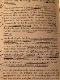 """Jay Dyer, Chaos Mathematician على تويتر: """"""""Countless people will die  opposing the New World Order..."""" -Globalist HG Wells, The New World Order,  pg. 120. See my full analysis of the book here:"""