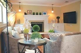 rearrange furniture ideas. Room Rearrange Ideas Living Arranging Furniture  How To Arrange In A Small U