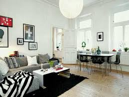 cheap apartment decor websites.  Apartment Cute Apartment Decorating Ideas College Cheap Tumblr Decor Websites Diy  Stores For Couples Decorations Bedroom And N