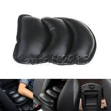 car truck interior consoles parts for mercedes benz gl320 car auto armrest arm rest storage console box top mat liner pad cover cushion fits mercedes benz gl320