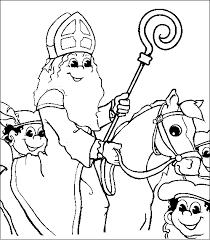 Kleuterdigitaal Kp Sinterklaas Op Amerigo Met Zwarte Piet 04