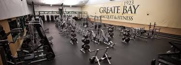 greate bay racquet fitness 90 mays landing rd somers point nj health clubs gyms mapquest