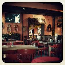 <b>Кружка</b> - <b>Restaurant</b>
