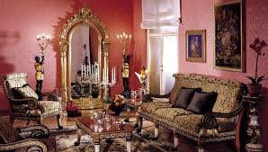 excellent decorating italian furniture full. Beautiful Great Design Italian Renaissance Furniture In Superb Living Room Chinese Ideas With Excellent Decorating Full C