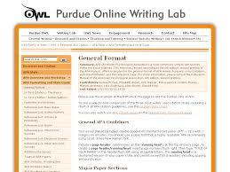 large size of purdue owl apa research paper english edu writing