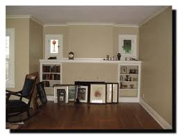 what color to paint furniture. What Color To Paint My Living Room With Brown Furniture Creation For