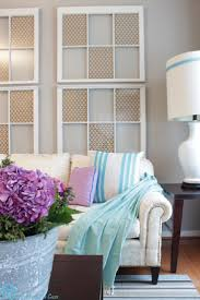 Decorate With Old Windows Top 10 Smart Diy Ideas For Recycling Old Windows Top Inspired