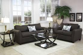 Living Room Furniture San Diego White Jute Rug Jute Rug Living Room With Airy Beach Style Blue