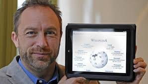 to increase ian women visibility online news  jimmy wales founder not wanted in turkey
