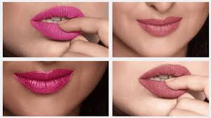 10 best pink lipstick shades for indian