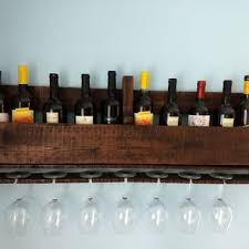 pallet wine rack instructions. Thejessman Made It! Pallet Wine Rack Instructions L