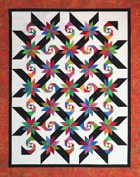 star and square quilt block | Best 25+ Star quilts ideas on ... & star and square quilt block | Best 25+ Star quilts ideas on Pinterest | Star Adamdwight.com