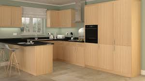 wonderful kitchen cupboard doors replacement kitchen doors made to measure from 299