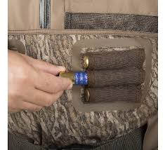 Drake Waterfowl Wader Size Chart Drake Waterfowl Guardian Elite Uninsulated Breathable Chest Waders