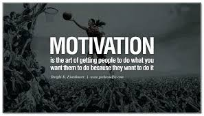 Motivational Sports Quotes Interesting Sports Quotes Motivational Dreaded Motivational Sports Quotes And