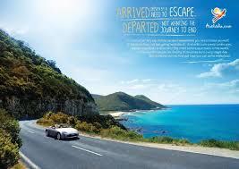 Travel Ads Photo Gallery Tourism Australias New Campaign Free Travel