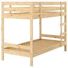 MYDAL Bunk bed frame - IKEA